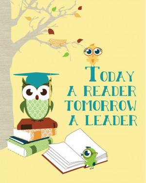 Homeschool Classroom Poster, Reading English Classroom Decor, Digital ...