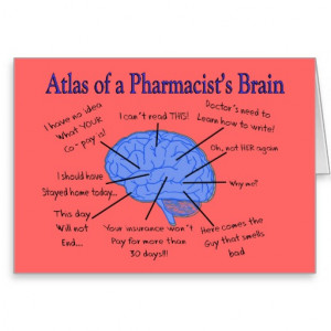 Related Pictures funny pharmacy quotes