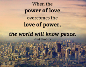 25 Reconciliation Quotes About Peace