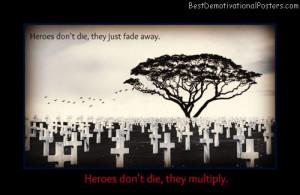 heroes-quotes-memorial-best-demotivational-posters
