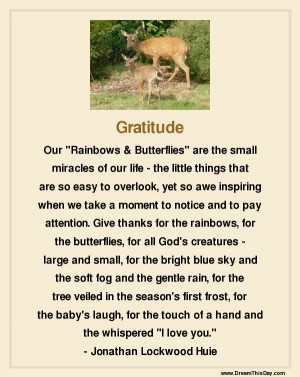 ... Quotes about Baby from my large collection of inspirational quotes and