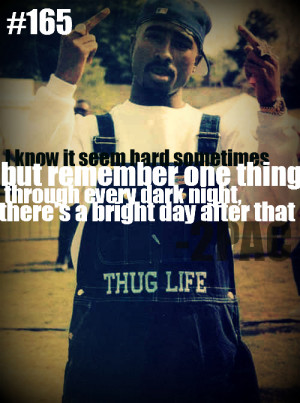 real gangsta quotes