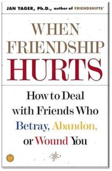 whenfriendshiphurts2(1).jpg