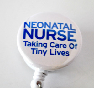 Displaying 19> Images For - Nicu Nurse Quotes...