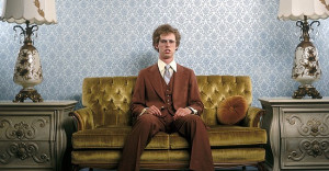 Best-Quotes-From-Napoleon-Dynamite.jpg