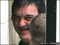 View Full Version: Jill Dando: 'Muslims' and the UK - April 1999