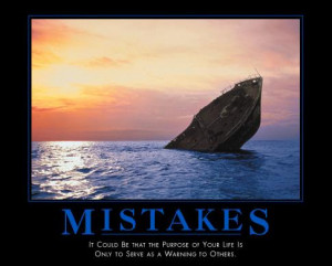 funny mistakes Images and Graphics