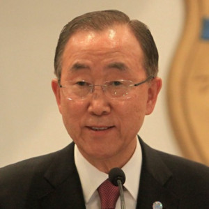 related quotes ban ki moon quotes united nations ban ki moon quotes ...