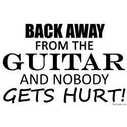 back_away_guitar_oval_decal.jpg?height=250&width=250&padToSquare=true
