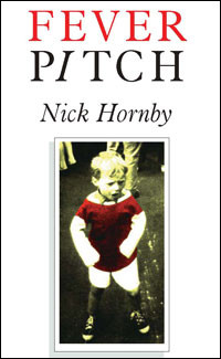 ... ExclusivesExclusive about a boy nick hornby book quotes Releases