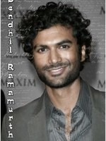Sendhil Ramamurthy is an American actor. He is best known for the role ...