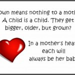 mothers love quotes about children mothers love quotes about children ...