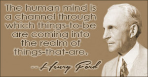 browse quotes by subject browse quotes by author henry ford quotes ii