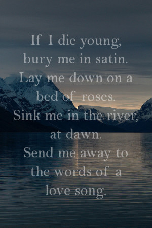 young death quotes tumblr inspirational quote pretty