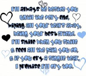 best-friend-poem-21495619.jpg