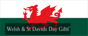 welsh wales national symbol