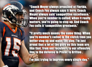 tim-tebow-quote-5-leadership