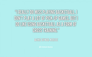 File Name : quote-Jackie-Joyner-Kersee-i-really-do-miss-playing ...