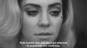 quote #marina and the diamonds Marina Thediamond, Diamonds 3, Quotes ...