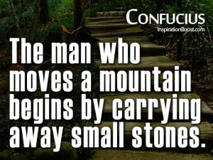 Confucius-Quotes