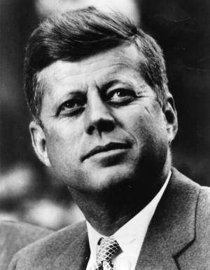 John+F+Kennedy.jpg