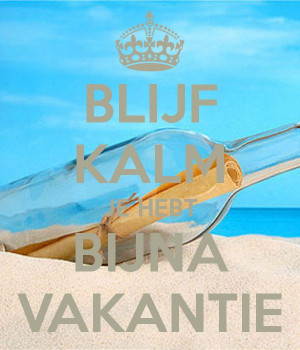 ... holidays citaten quotes keep calm beach strand beach lov ned teksten