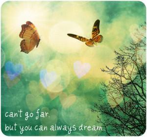 butterfly fly away (by jess.eleveneleven )