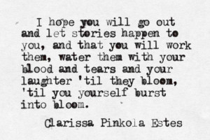 Quotes For Niece, Graduation Quotes, Burst, Bloom, Favorite Quotes ...