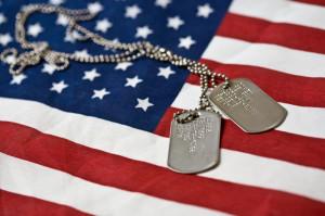 Veterans start here