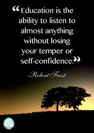 ernest holmes posters quotes - Google Search I have lots of learning ...