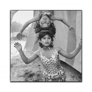 Research: Mary Ellen Mark