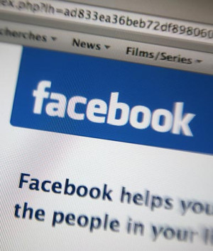 friday aug 28 2009 it is not your facebook profile it is facebook s ...