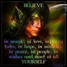Wiccan Sayings | Quotes & Humor | ~ * Pagan Ouderschap / Pagan ...