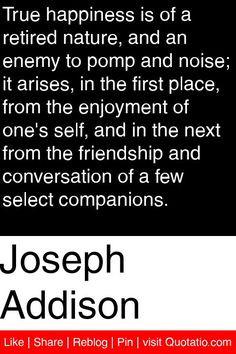 ... of a few select companions. #quotations #quotes enemi, quotat quot