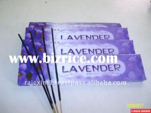 File Name : Lavender_Incense_Sticks_quotes.jpg Resolution : 800 x 600 ...