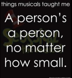 song broadway quotes music theatr thing music broadway musicals quotes ...