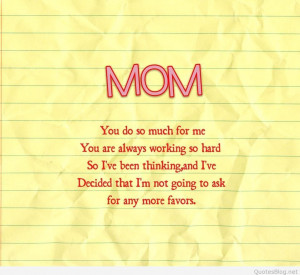 Mothers-Day-Quotes-And-Sayings-All-Best-Happy-Mothers-Day-Quotes-.jpg