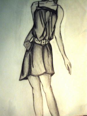 Anime Clothes Designs Quoteko
