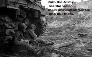 war quotes grayscale 2892x1807 wallpaper Digital greyscale HD Art HD ...