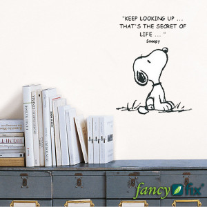 New-Arrival-Vinyl-Quotes-Wall-Sticker-Decorative-Wall-Saying-Murals ...