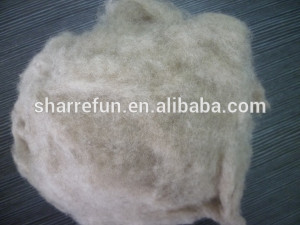 ... chinese sheep wool for sale,good handfeeling chinese sheep wool price