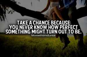 quote # teen # love # couple # relationship # swag # swagg # swagga ...