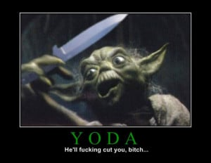 star wars yoda quotes funny source http nedhardy com 2013 05 08 funny ...