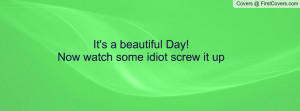 it's_a_beautiful_day-70604.jpg?i
