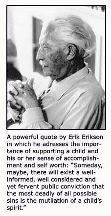 psychology-of-children-erik-erikson-quotes.jpg