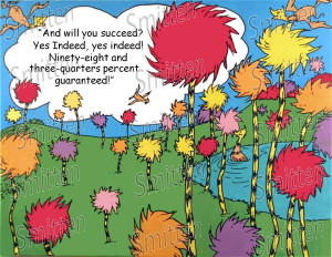 ... For Friends Funny Dr Seuss 2014 And Sayings Taglog For High School