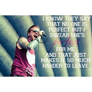 Heartbroken Quotes, Heart Broken Quotes, Sad Love Quotes