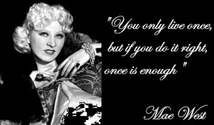 mae-west-quotes