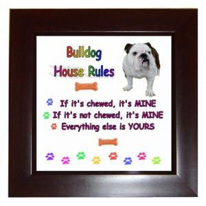 About 'georgia bulldog jokes' A Bulldog Tempts the Wrath of a Vengeful ...