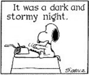 snoopy-typing--large-msg-11526220357